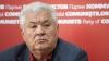 Voronin: Prin ceea ce se întâmplă acum în Parlament, îi ridicăm ratingul personal al lui Plahotniuc