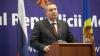 Rogozin, asigurat de Lazăr că Moldova NU va renunţa la Pachetul Energetic III
