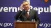 Ministrul român de Externe despre Rogozin: Are probleme de nervozitate