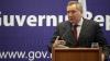 Rogozin pune piciorul în prag: Rusia va deschide cu orice preţ un consulat la Tiraspol
