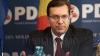 Lupu propune o nouă abordare pentru soluţionarea conflictului transnistrean