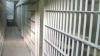 Minor spânzurat la Penitenciarul 13. Şi-a pus capăt zilelor cu ajutorul cearşafurilor