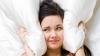 Ai insomnie? Rişti să faci atac de cord sau atac cerebral