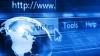 Numărul moldovenilor care au acces la Internet a crescut cu circa 12% faţă de anul trecut