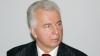 Ion Muruianu, supărat pe Consiliul Superior al Magistraturii