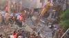 Bombardamentele din Fâşia Gaza continuă. Încă 23 de oameni au murit în urma rachetelor lansate de Israel