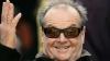 Jack Nicholson mărturiseşte: Am avut peste peste 2.000 de amante