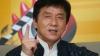 Jackie Chan renunţă la filmele de acţiune. AFLĂ motivul