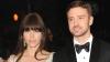 """Justin Timberlake şi actriţa Jessica Biel au ales """"o aventură africană"""" pentru luna de miere"""