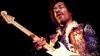Un album ce conţine piese nelansate ale lui Jimi Hendrix va fi lansat în 2013
