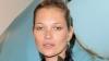 Kate Moss va apărea într-un film documentar care îi descrie viaţa de zi cu zi