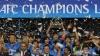 Ulsan Hyundai a câştigat trofeul Ligii Campionilor din Asia
