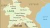 50 de şefi de stat şi de guvern din Europa şi Asia se întrunesc în Laos