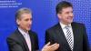 Slovacia deschide Ambasadă la Chişinău