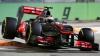 Se anunţă SPECTACOL la Marele Premiu de la Abu Dhabi: Hamilton va pleca din pole-position