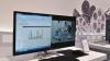 LG lansează un monitor ultrawide, cu diagonala de 29 inch