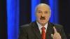 Serviciile secrete din Rusia şi Belarus susţin că au dejucat un atac asupra lui Lukaşenko