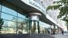 Un nou ATAC RAIDER asupra Moldova-Agroindbank, spune Filat