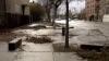 Pagubele provocate de uraganul Sandy nu vor perturba desfăşurarea maratonului de la New York