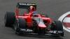 Schimbări în Formula 1: Charles Pic a părăsit echipa Marussia, iar la Sauber se anunţă o linie nouă de piloţi