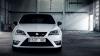 Seat Ibiza Cupra – 180 de cai putere dintr-un motor de 1.4 litri
