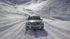AutoStrada.md: Cum alegem corect roţile de iarnă (Partea 1)