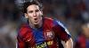 Lionel Mesi ar putea câştiga al patrulea an consecutiv titlul de cel mai bun fotbalist din lume