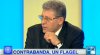Mihai Ghimpu vorbeşte la Fabrika despre condiţiile impuse de PL şi certurile din AIE. LIVE TEXT/VIDEO
