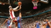 Surprize în NBA! Campioana Miami Heat a fost umilită de New York Knicks