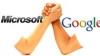 Produsul cu ajutorul căruia Microsoft vrea să spulbere Google