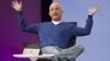 Demisie la nivel înalt la Microsoft: Şeful Windows şi-a anunţat retragerea