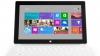 Windows RT ocupă aproape la fel de mult spaţiu ca şi Windows 8