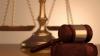 Ministerul Justiţiei acuză unele judecătorii că au cheltuit iraţional banii