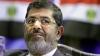 Nu îl mai vor pe Mohamed Mursi. Zeci de protestatari au cerut demisia preşedintelui egiptean