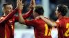 Preliminariile Mondialului din 2014: Muntenegru a învins naţionala San Marino şi este liderul grupei H
