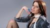 Natalia Barbu revine cu o nouă surpriză pentru fanii săi