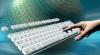 (VIDEO) O nouă tehnologie: Vom naviga pe Internet la viteze de 2.000 de ori mai mari, la acelaşi preţ
