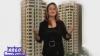 Nelly Ciobanu interzice utilizarea imaginii sale, în campania de publicitate a unei firme de construcţii