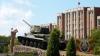 Tiraspolul insistă ca şcolile româneşti din regiune să fie înregistrate în stânga Nistrului
