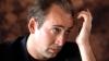 Nicolas Cage are probleme cu Fiscul American