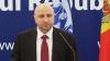 Misiunea FMI în Moldova îşi încheie ultima misiune de evaluare