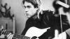 Un nou film documentar despre Kurt Cobain va fi prezentat în 2014