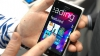 Nokia va publica, în curând, update-ul la Windows Phone 7.8 pentru Nokia Lumia 800 şi 900