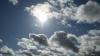Vremea rece se menţine, iar norii vor acoperi cerul în întreaga ţară