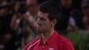 Novak Djokovic a ratat calificarea în turul trei la Mastersul de la Paris