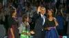 Victorie umbrită de criză. Barack Obama are de înfruntat mai multe probleme economice