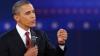 Obama a cerut elaborarea proiectului de lege privind situaţia armelor de foc până în luna ianuarie