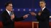 Ce au promis Obama şi Romney electoratului ca să-i voteze