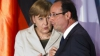 Oficialii europeni au decis să reia negocierile privind bugetul pentru 2014-2020