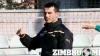 Oleg Fistican a fost demis din funcţia de antrenor principal al echipei Zimbru